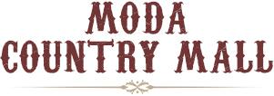 ModaCountryMall.com.br